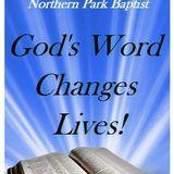 Northern Park Baptist Church -