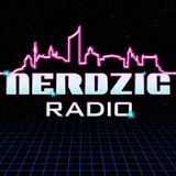 NerdzigRadio