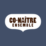 Co-naître Ensemble