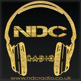 """NDC Radio """"YorKee"""""""