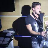 Dani Vikario