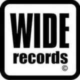 WIDE Records