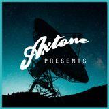 Axtone Presents