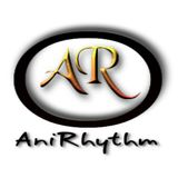 Anirhythm Mix Show - Classic Collection - December 2010 - The Warmup