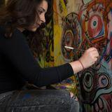 Erica Jean Femino