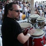 Stevie Tremarco