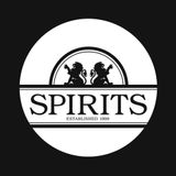 SpiritsBarCologne