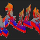 DJ Smallzy - UK Drill Mix Vol.1 (@DJSmallzyUK) (Harlem, SMG, 67, 28s, 410, Zone 2 and many more)