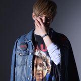 DJ SHINSTAR