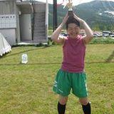 Emi Takahashi