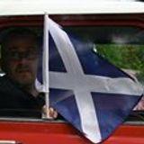 Garry MacDonald