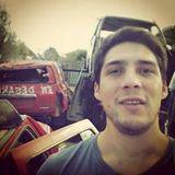 Felipe Ruiz Gonzalez