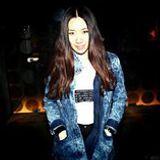 Suna Jung