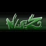 NugZ June Mix