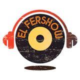 El FerShow