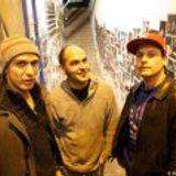 Trio Gluck