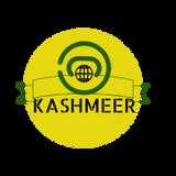 KASHMEER