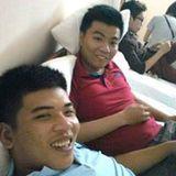 Sang Thanh Võ