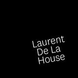 Laurent De La House