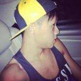 Kyle Ho