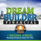Dream Builder Financial - Maki