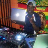 Akurinu Reloaded Mix Dj Rankx