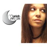 Real Inside Mariah Moon
