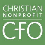 Christian Nonprofit CFO Podcas