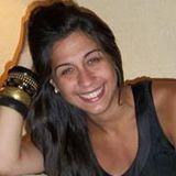 Maria Agustina Tarzian