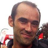 François Ansieau