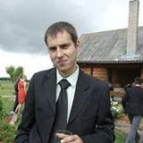 Edvardas Griškevičius
