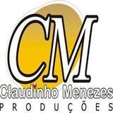 Claudinho Menezes
