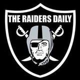 The Raiders Daily