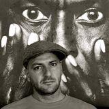 Bruno Vallat / Wax'up / DJ ADN