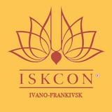 ISKCON Ivano Frankivsk
