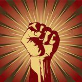 Revolution-909