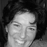 Anne Hendrickx