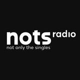 NOTSradio