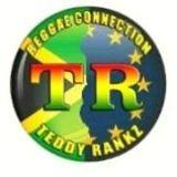 Teddy Rankz