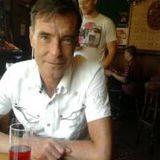 Alistair Moncrieff (moley)
