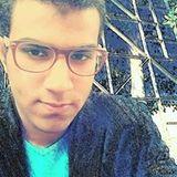 Mahmoued Abozyed