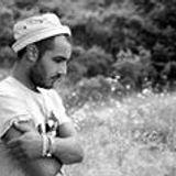 Manolis Backalakos El Capitán