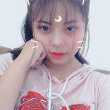 NŠT Việt Mix Người Lạ ơi  (♥_♥)
