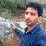 Tanveer Bhat