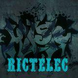 DJ RICTELEC