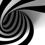 Rock & Roll Wormhole