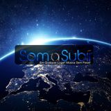SomaSubir