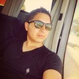 Justo Acosta Moreno