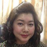 Tina Lim