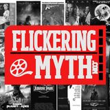 A Future for Horror Cinema and the Summer Box Office Doldrums | Flickering Myth Podcast #106